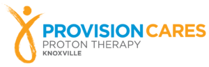 Provision Cares-Proton Therapy Center in Knoxville