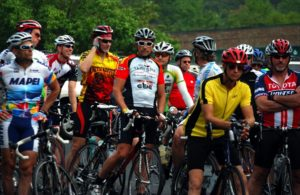 Tour-de-Tellico-Anxious-At-Starting-Line-600px